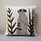 Thumbnail: Meerkat (Made to Order)