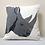 Thumbnail: Rhinoceros (Made to Order)