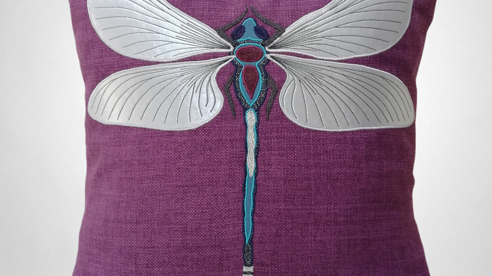 Dragonfly (Made to Order)