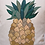 Thumbnail: Pineapple (Made to Order)