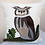 Thumbnail: Eagle Owl (Made to Order)