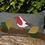 Thumbnail: Robin (Made to Order)
