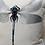 Thumbnail: Dragonfly (Made to Order)