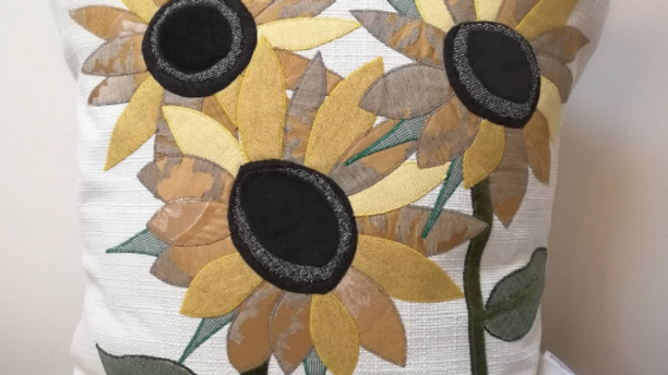 Sunflowers (Made to Order)