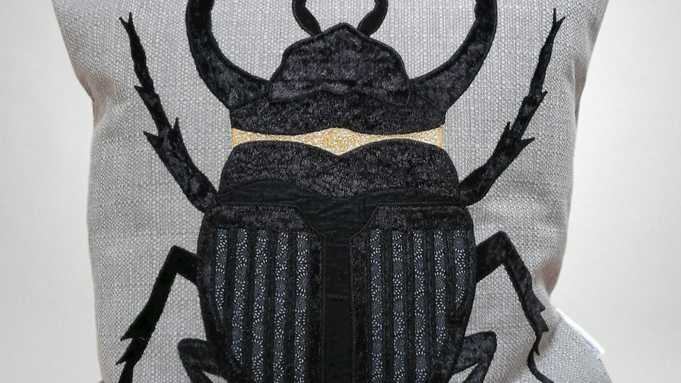 Stag Beetle (Made to Order)
