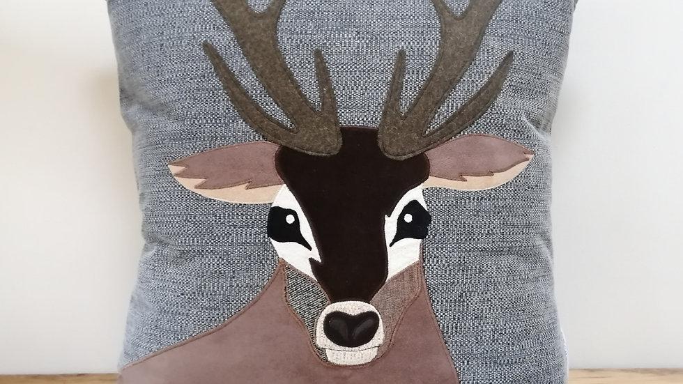 Stag/Deer