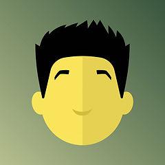 FELT icon