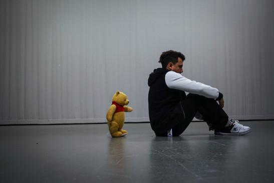 Dane and Pooh 1-2.jpg