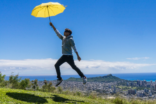 Tantalus umbrella jump.jpg