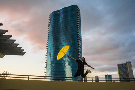Yellow umbrella ward jump-2.jpg