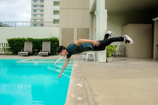 Pool levitation.jpg