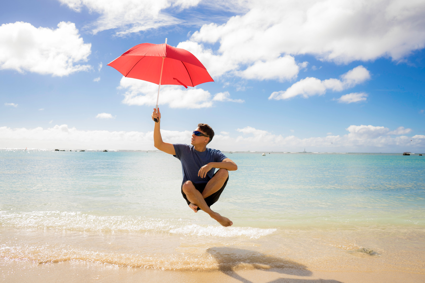 Dane ala moana beach levitation.jpg