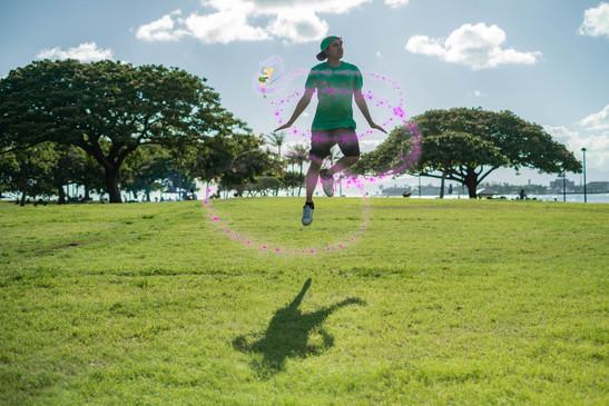 Peter Pan's Flight.jpg
