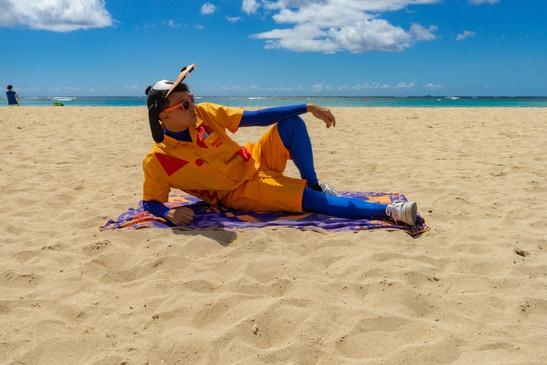 Genie beach.jpg
