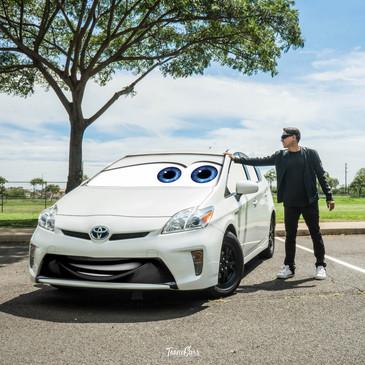 Pixar-Prius-2-TooneCars.jpg