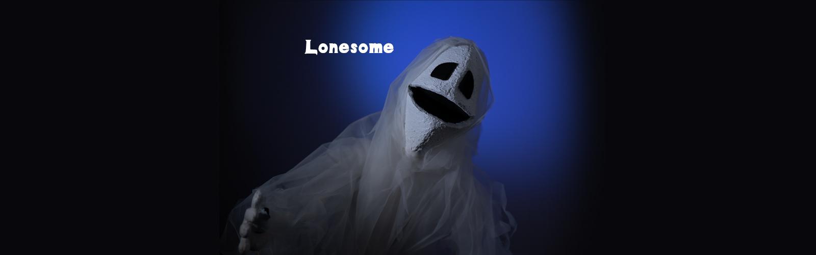21_Lonesome Slider4
