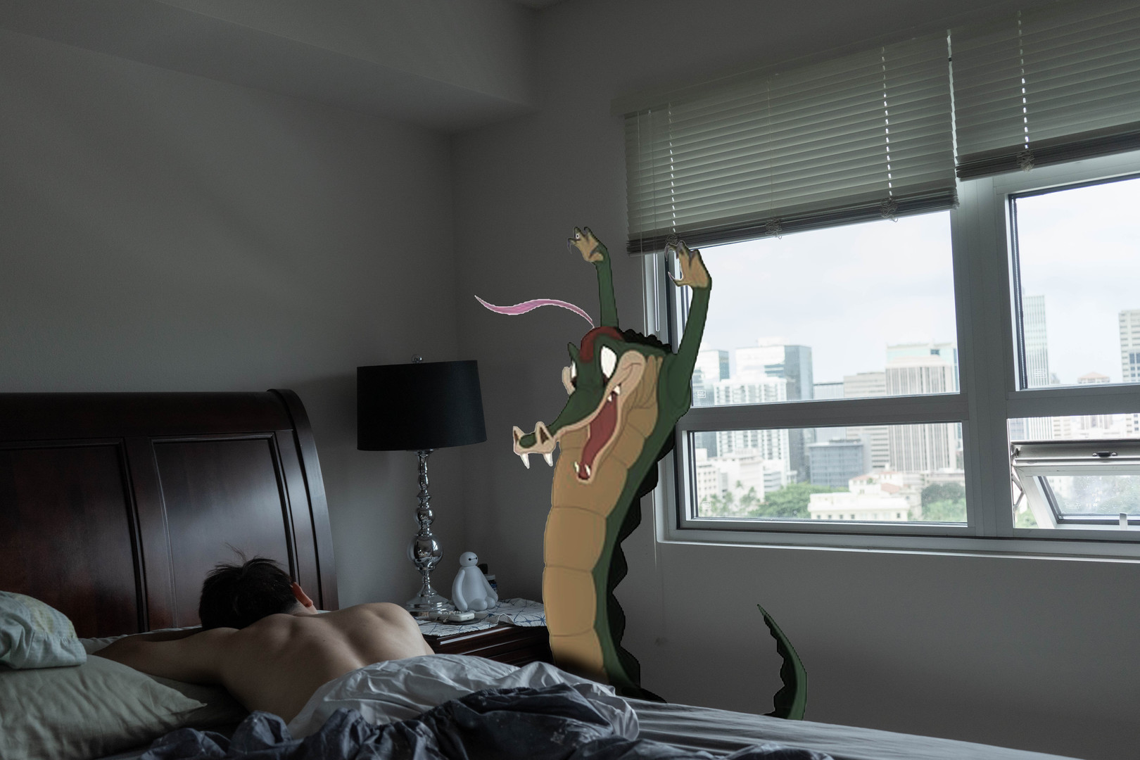 Fantasia Gator Morning.jpg