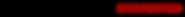 PGS type logo.png