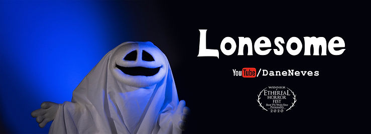 Lonesome FB cover.jpg