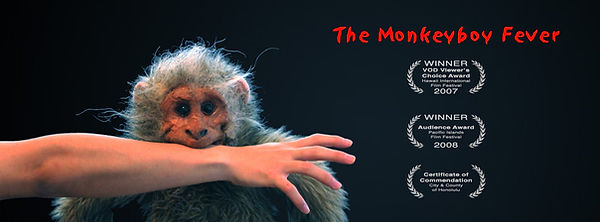 Monkeyboy 2015 awards poster.jpg