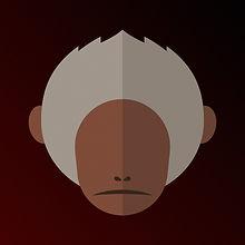 Monkeyboy Fever icon