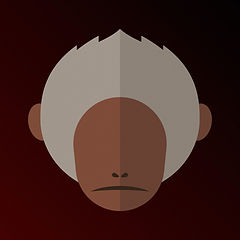 Monkeyboy Fever icon