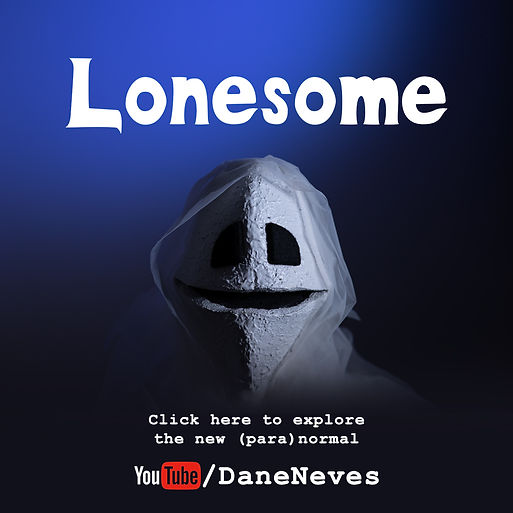 Lonesome website click here.jpg