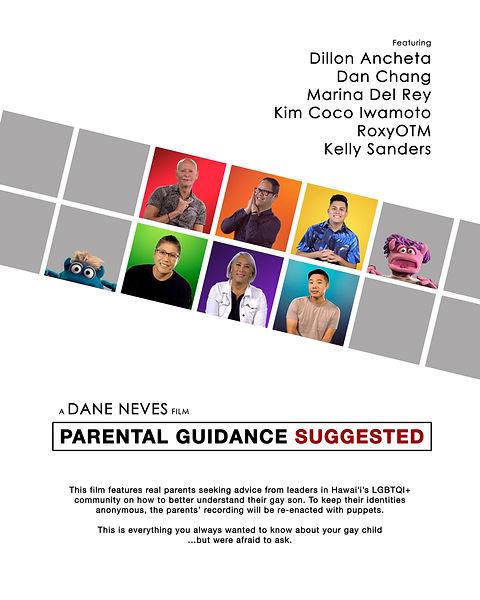 PGS Poster.jpg