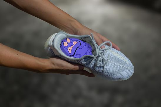 Genie in Shoe.jpg