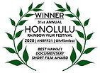 HRFF31 Hawaii Doc.jpeg
