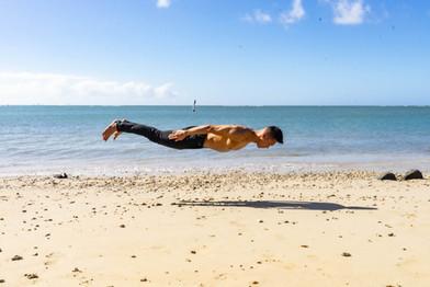 Justin plank levitation.jpg