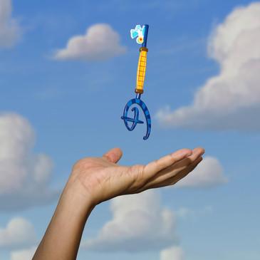 Toy Story Key.jpg