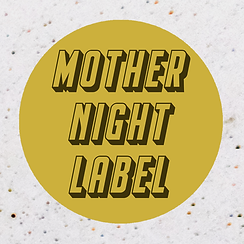 MotherNightLogo6.png