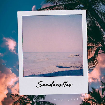 Sandcastlesidea3.jpg