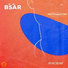 BŠĀR - Punchline