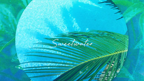 Sweetwater [Baby.Girl]