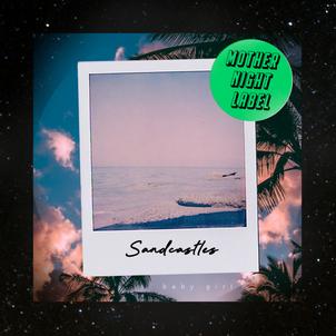 Baby.Girl - Sandcastles