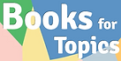 Books for Topics.PNG