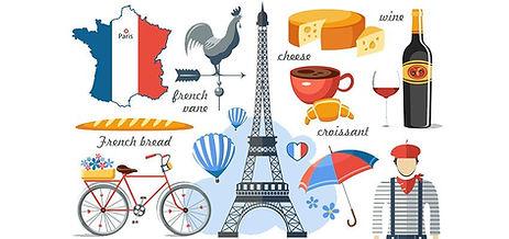 6-ideas-french-culture.jpg