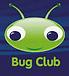 Bug club.PNG