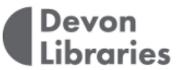 Devon Libraries.PNG