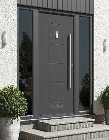 composite-doors-featured_edited.jpg