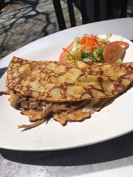 Pork Cachapa.jpg