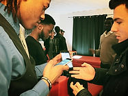 EntreDupe talking about investing, cryptocurrenc, stocks, money, finance, entrepreneurship, markets, success,wealth creation, black excellence, black wall st., black history and wealth, warren buffet, ray dalio, gary vee, vaynerchuk, billion dollars, millon dollars, billionaires, millionaires, richest, hip hop, rap, rapers, music, network, boston mass, lynn, dorchester, mattahpan, new england, north shore, ma, bank, illuminati, mining, bitcoin, ripple, ipronetwork, litecoin, ethereum, ethereumclassic, btc, ltc, eth, xrp, dubaicoin, trump, united states, usa, economics, forex tradng, financal analysis, technical analysis, chars, fundamentals, financials, coaching, networking, events, free, new, 2018, 2019, 2020, happy new year, happy birthday, life, quots, motivation, 1%, one percent, rothschild, andrew carnegie, ford, trump, obama, clinton, bush, presidents, gold, silver, rich dad, poor dad, rockefellers. EntreDupe talking about investing, cryptocurrenc, stocks, money, finance,