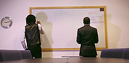 Writing on the Board_edited.png