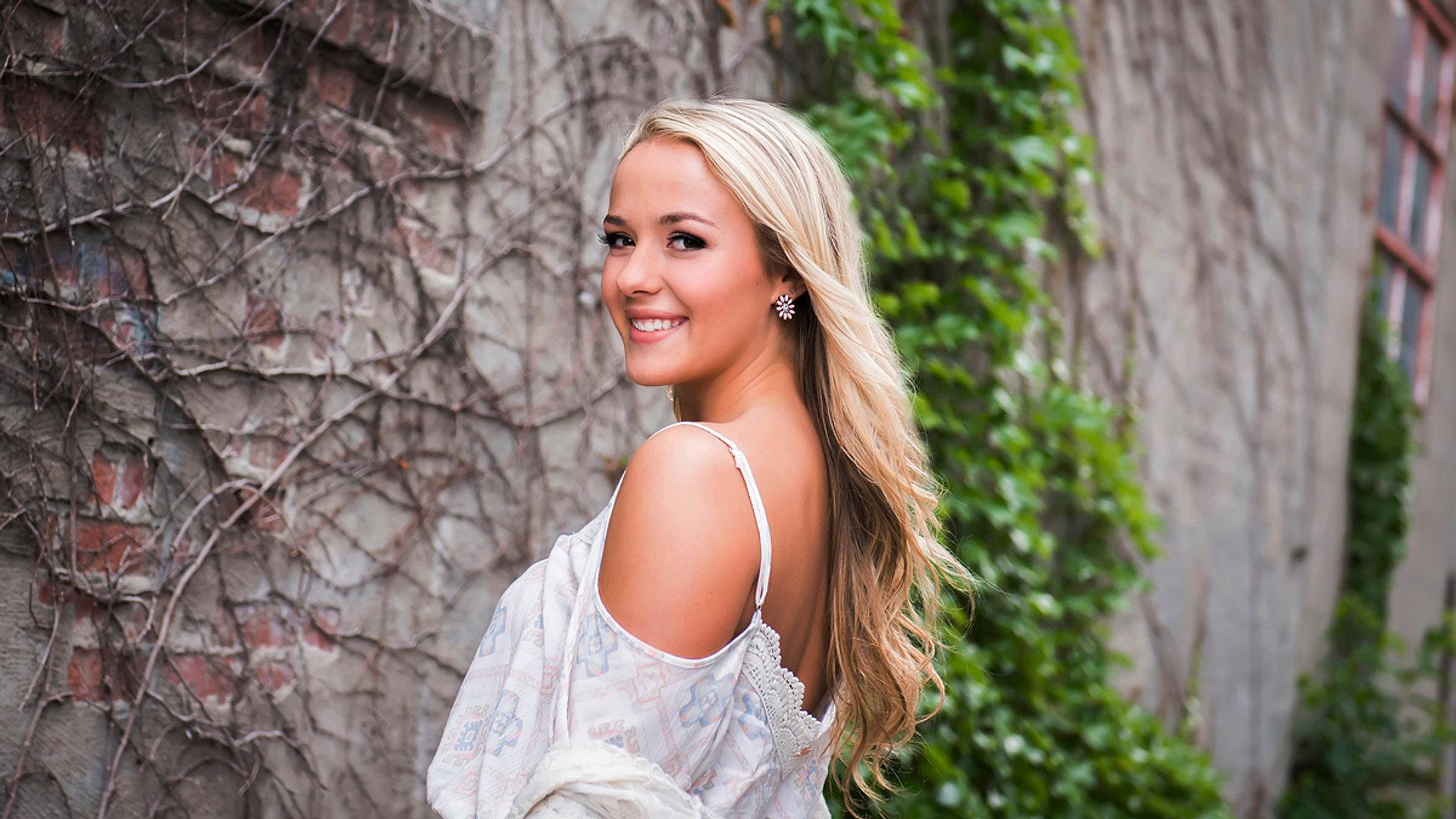alicia's makeup artistry | nebraska makeup artist