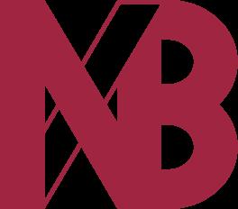 Nicholas Borer Graphic Designer, Lincoln, NE