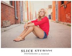 Slice Studios