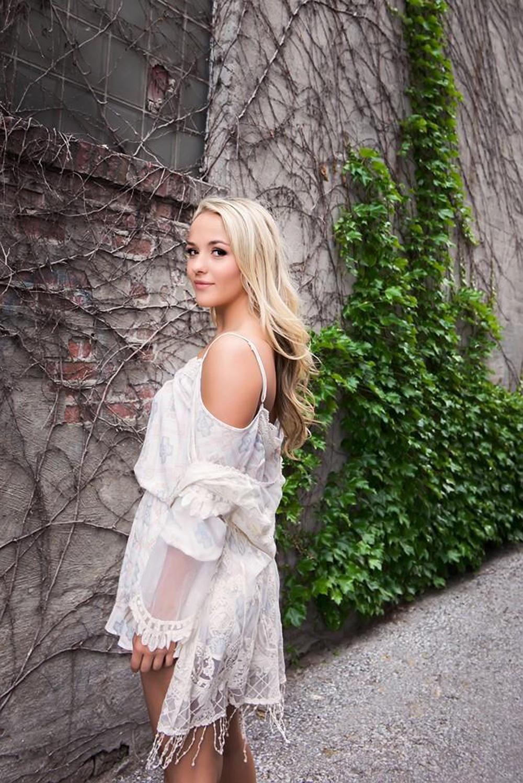 Heidi Keen Photography