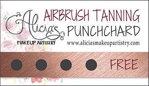 Tanning Punch Card.jpg